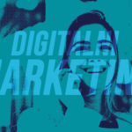 Opšti kurs iz digitalnog marketinga